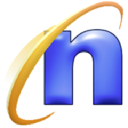 naconwireless.com logo icon