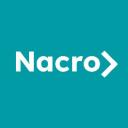 Nacro logo icon