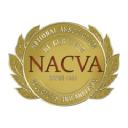 Nacva logo icon