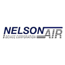 Nelson air device Corp. logo