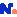 Nadir.com