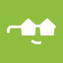 Nadji Dom logo icon