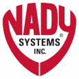 Nady Systems Logo