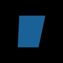 Naemexico