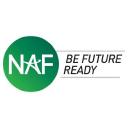 naf.org logo icon