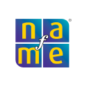 National Association For Music Education logo icon