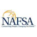NAFSA: Association of International Educators are using Creatrix Campus