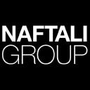 Naftali Group LLC logo