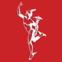 Naftemporiki logo icon