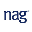 Numerical Algorithms Group - NAG - Send cold emails to Numerical Algorithms Group - NAG