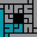 Naga Architects logo