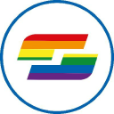 Nagel Group logo icon