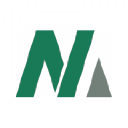 Nagelmackers logo icon