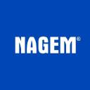 Nagem.com