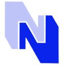 Nagle Companies logo