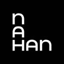 Nahan Printing logo