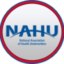NAHU - Send cold emails to NAHU