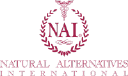 Natural Alternatives International