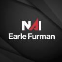 Nai Earle Furman logo icon