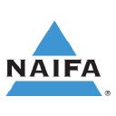 Naifa logo icon