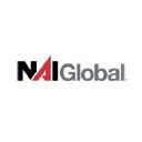 NAI Global Company Logo