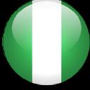 Naija Gists logo icon