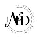 Read Nail Polish Direct Reviews