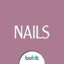 Nails Magazine logo icon