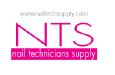 Nail Tech Supply Logo