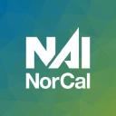 NAI Northern California logo
