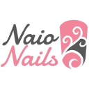 Read Naio Nails Reviews