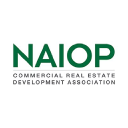 Naiop logo icon