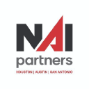 Naipartners