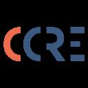 NAI Pittsburgh logo