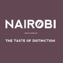 Read Nairobi Coffee & Tea Co Reviews