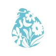 Naisture Natural Logo