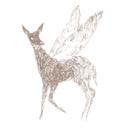 Naja logo icon