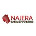 Najera Solutions on Elioplus