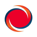 Nakasawa logo