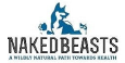 Naked Beasts Logo