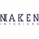 Read Naken Interiors Reviews