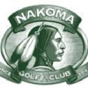 Nakoma Golf Club