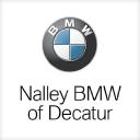 Nalley BMW