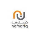 Namariq on Elioplus