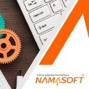 Namasoft on Elioplus