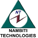 Nambiti Technologies on Elioplus