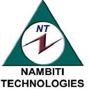 Nambiti Technologies on Elioplus