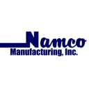 Namco Mfg Inc logo
