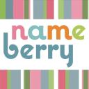 Nameberry logo icon