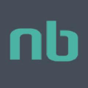 Name Bio logo icon